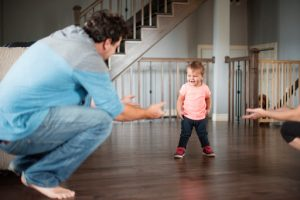 child custody lawyers in San Diego help get you physical custody